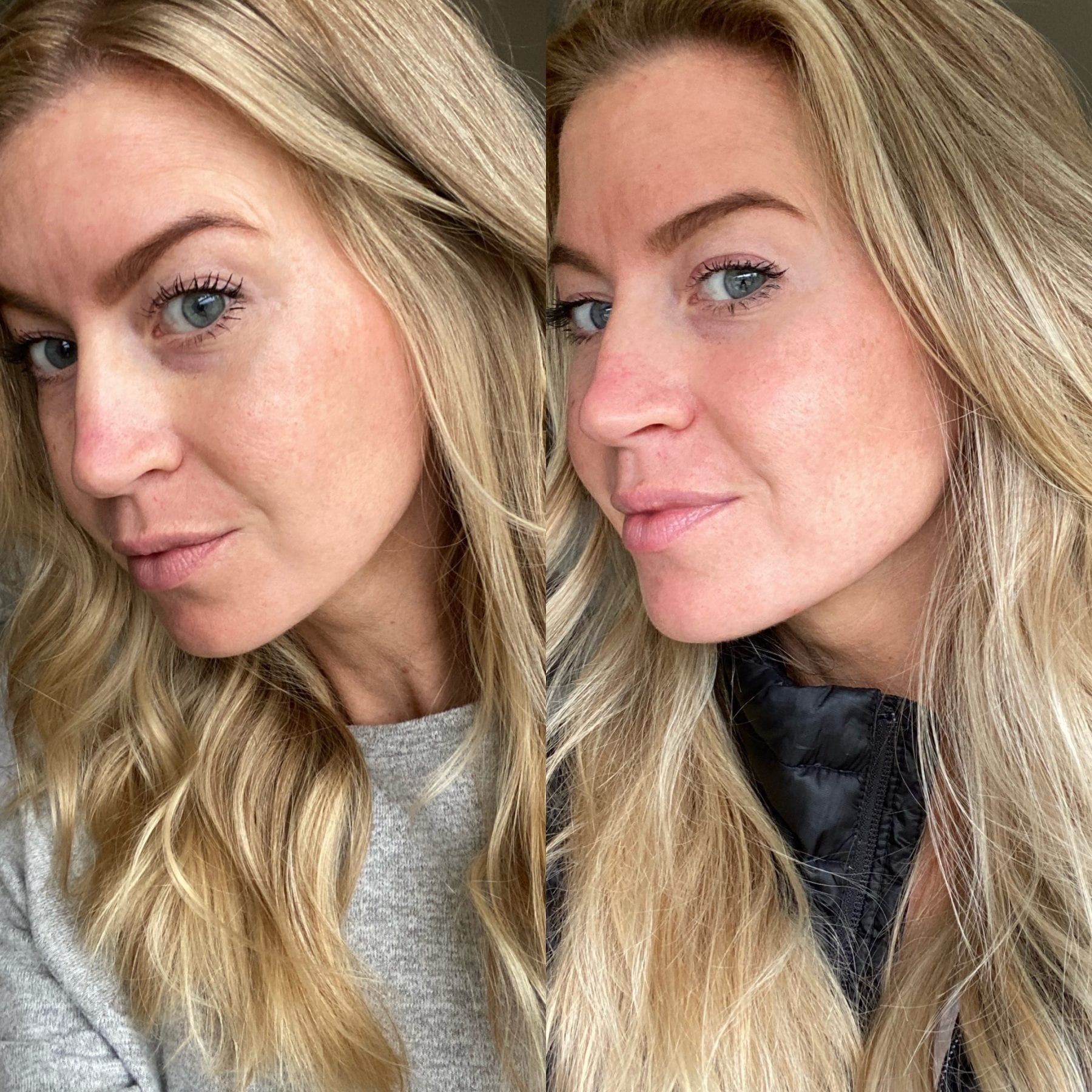 ALL ABOUT SERUM + MY NIGHTTIME SKINCARE HACK-0611-Edit