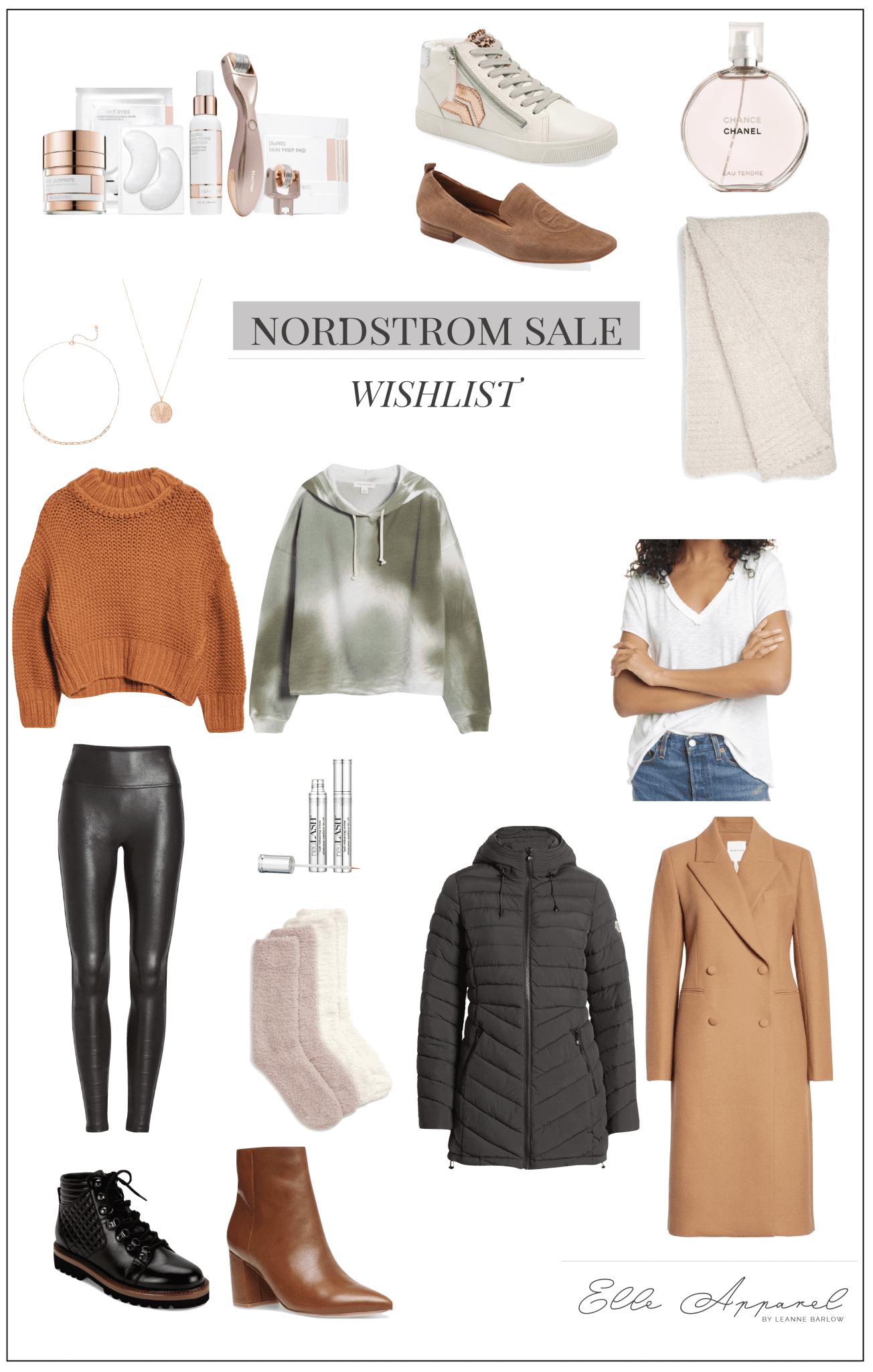 Nordstrom Sale Picks